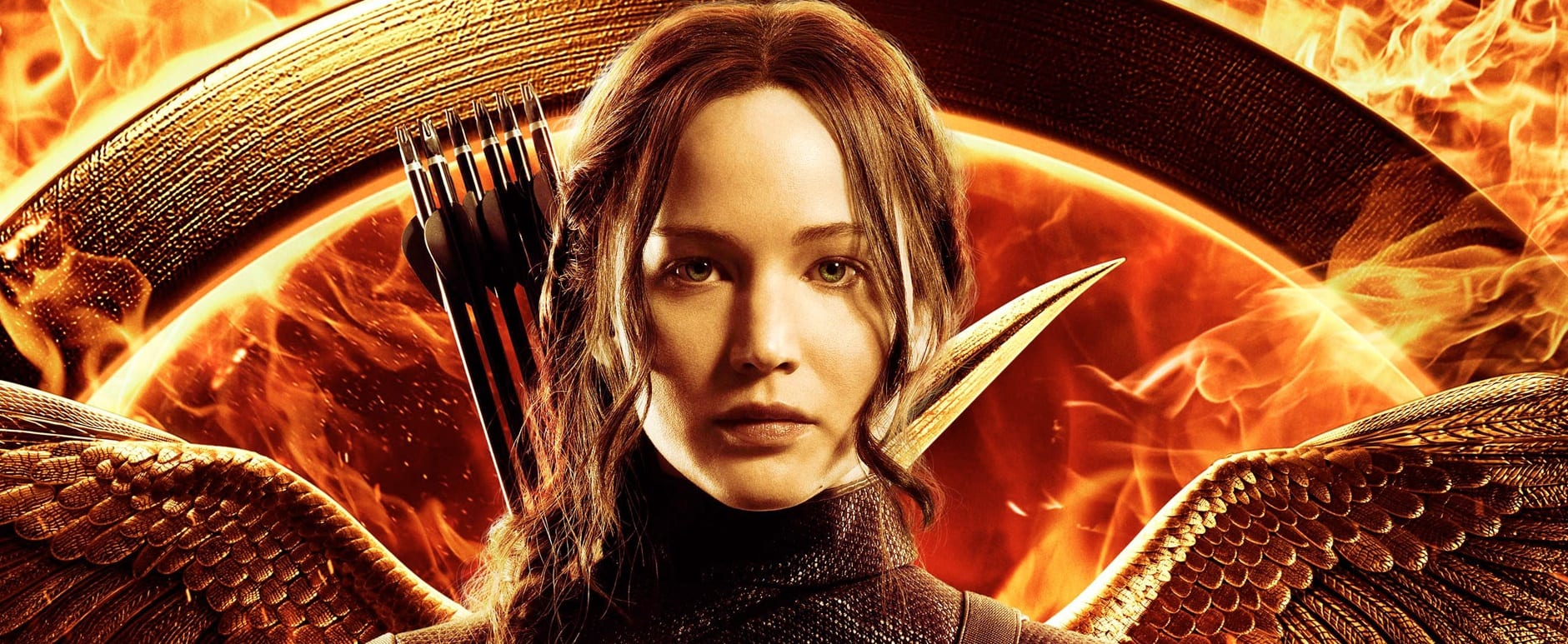 the-hunger-games-mockingjay-part-1-poster-jennifer-lawrence-banner