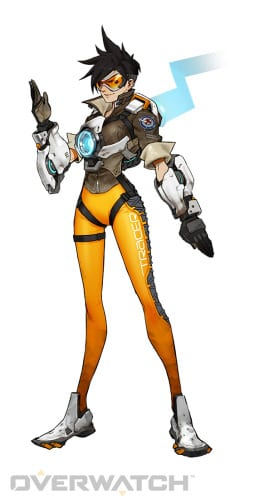 tracer-concept-overwatch