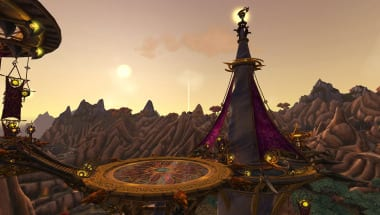 warlords-of-draenor-ss0154-full