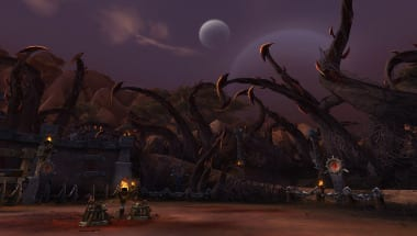 warlords-of-draenor-ss0157-full