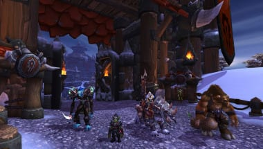 warlords-of-draenor-ss0209-full