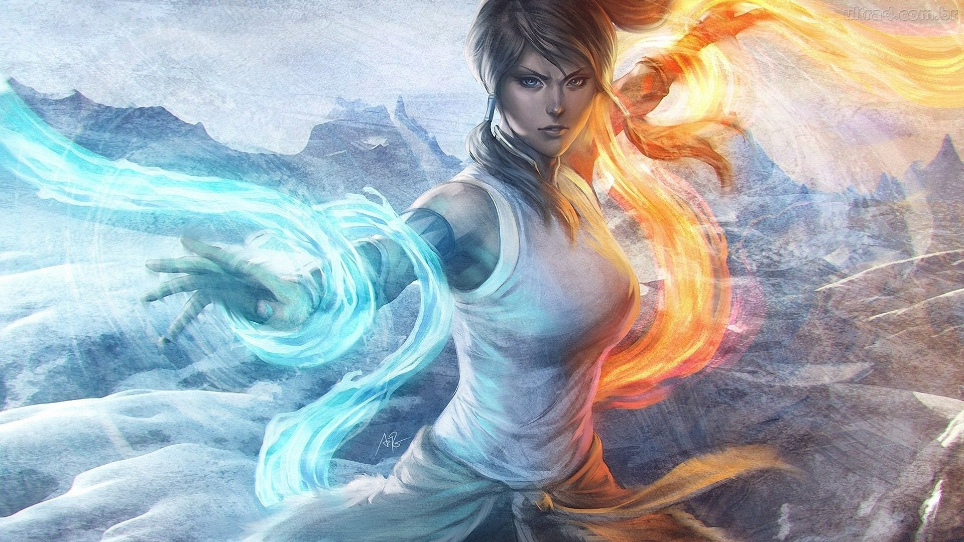 Avatar-The-Legend-of-Korra_1920x1080