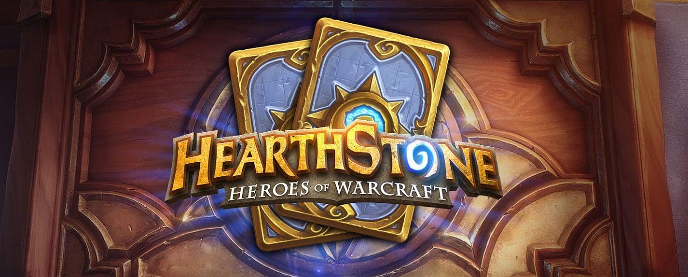 Hearthstone__