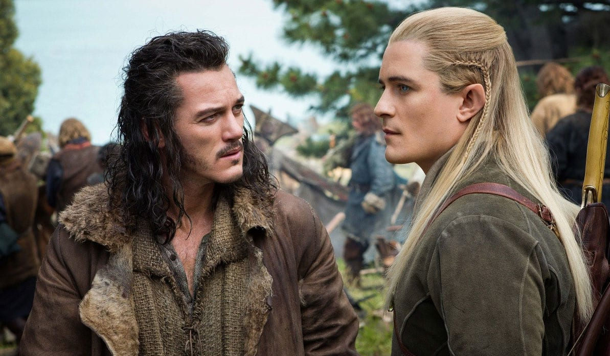 The-Hobbit_3A-The-Battle-of-the-Five-Armies1