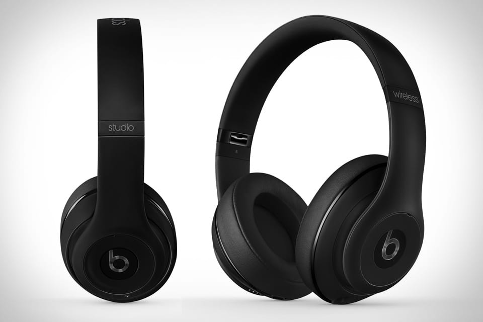 beats-studio-wireless-headphones-xl