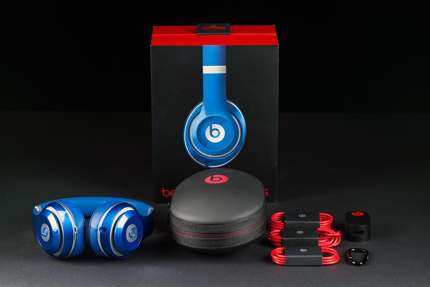 beats-studio-wireless-review-out-of-box