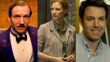 best-movies-of-the-year-2014