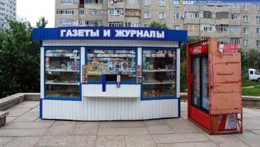 foto.cheb.ru-27690