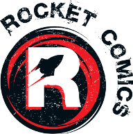 rocket-comics-logo