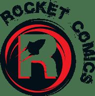 rocket-comics-logo