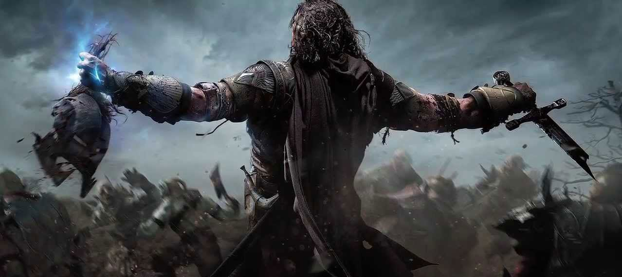shadow-of-mordor-game