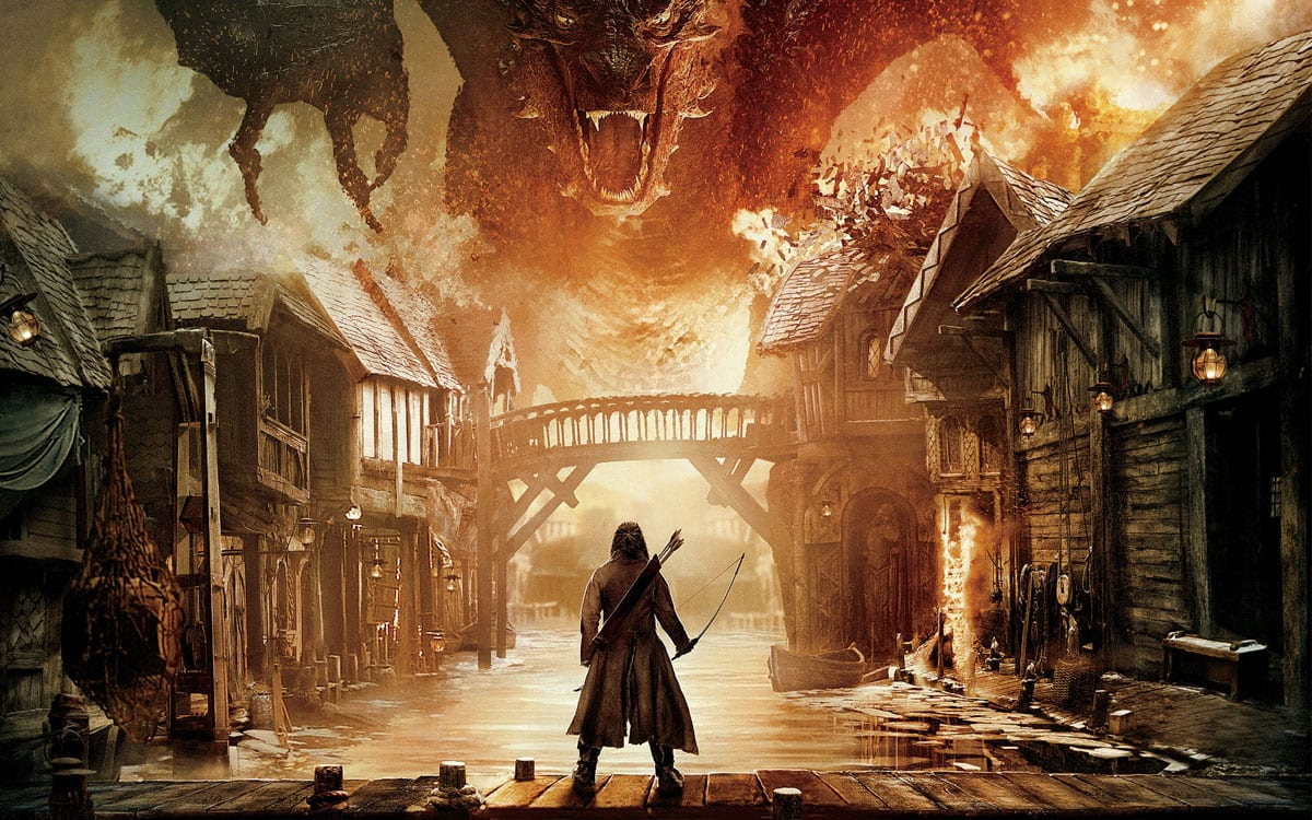 the_hobbit_the_battle_of_the_five_armies