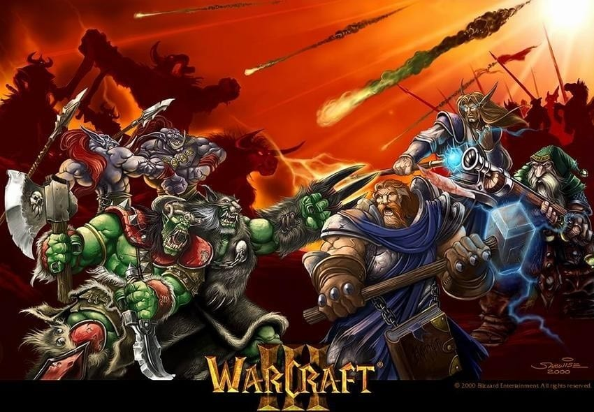 warcraft-3-reign-of-chaos