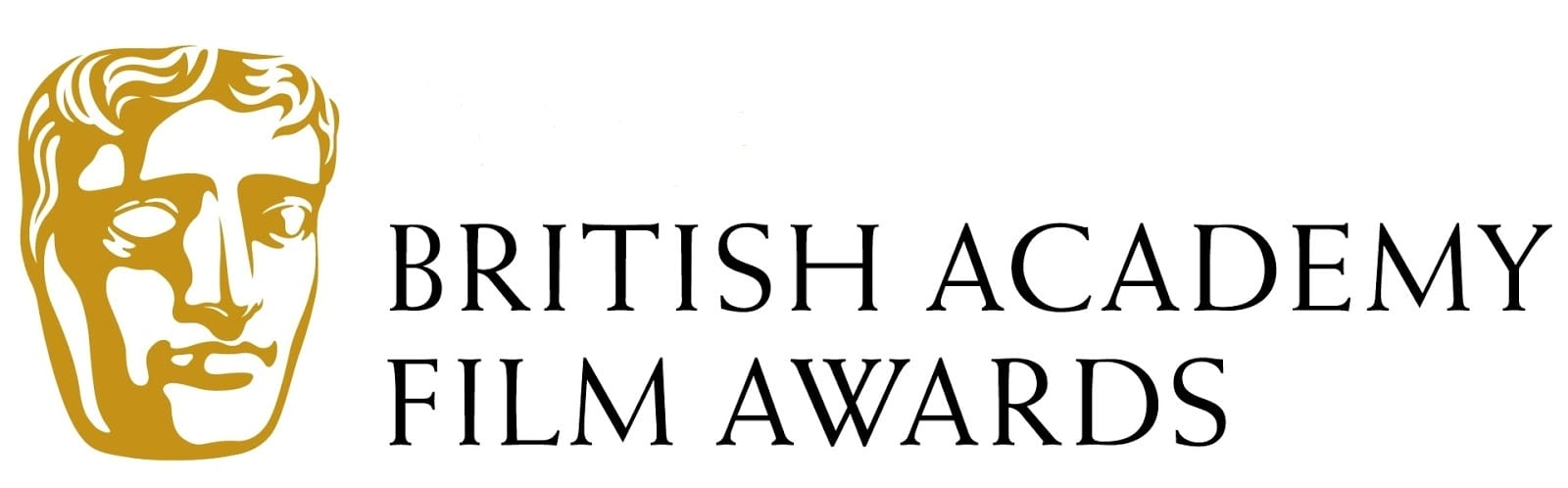 66th British Academy Film Awards M-Net Premiere M-Net 11 February