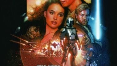 Star_Wars_Attack_of_the_Clones_poster