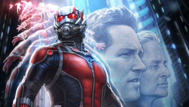 ant-man-wallpaper