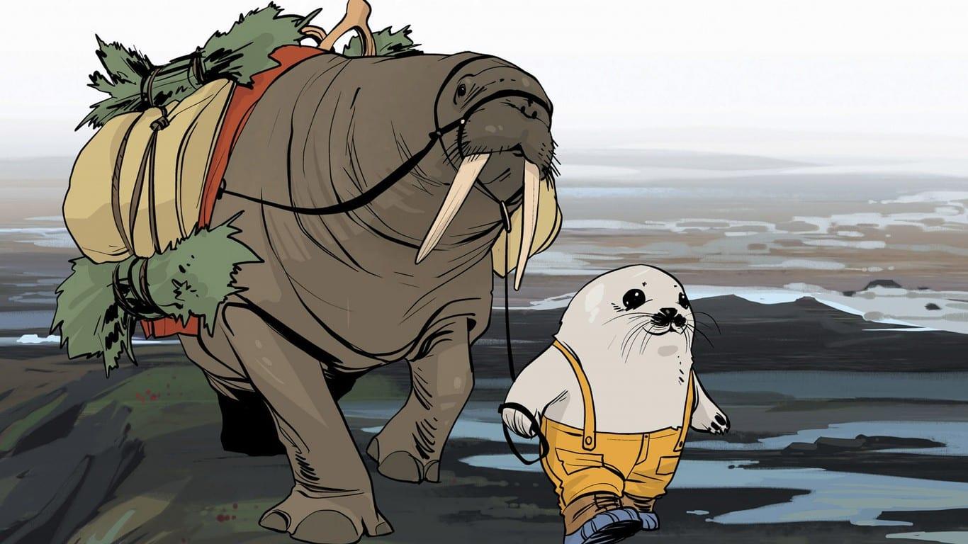 saga-comics-funny