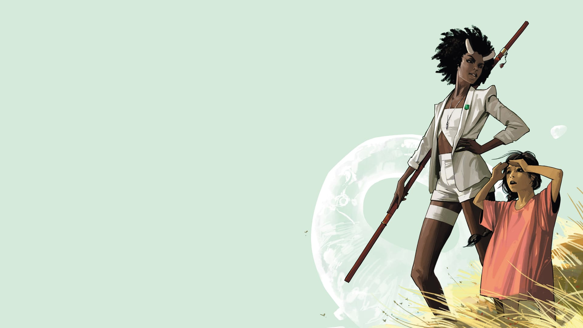 saga-comics-wallpaper