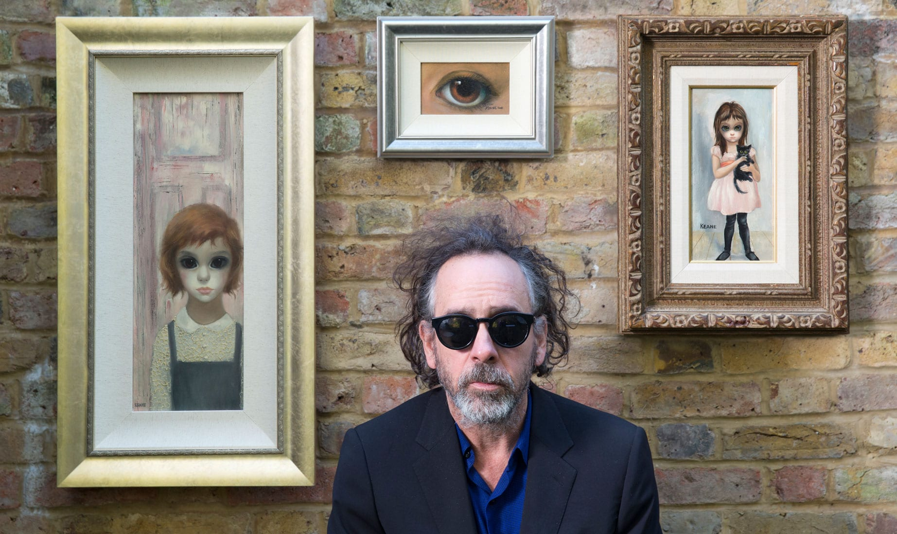 tim_burton_keane_paintings_big-eyes