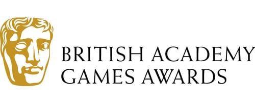 BAFTA 2015 Games
