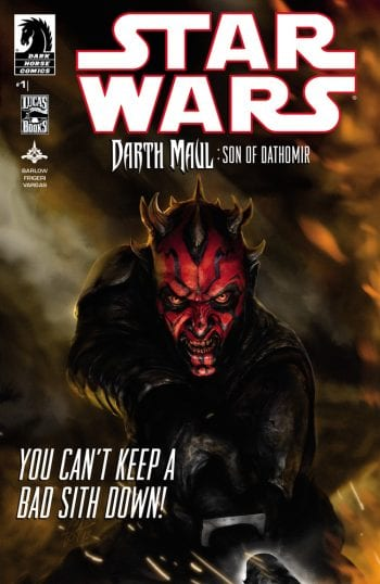 Darth_Maul_Son_of_Dathomir_1