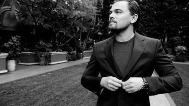 Leonardo-DiCaprio-Variety