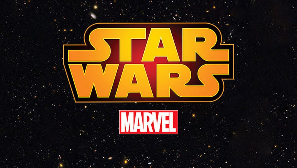 Marvel-Star-Wars_1000x568