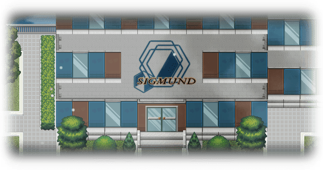 SigmundCorp_Building