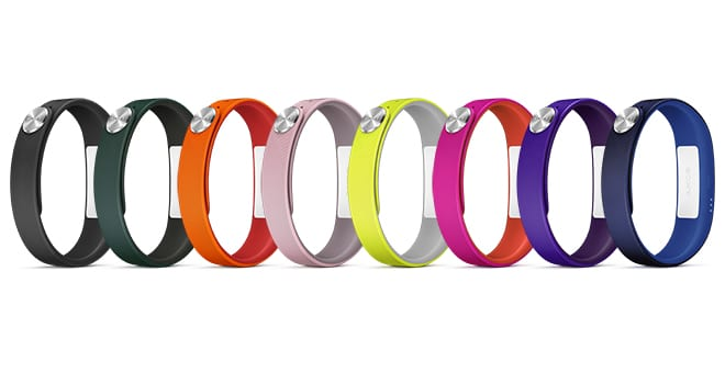 SmartBand-colour-range