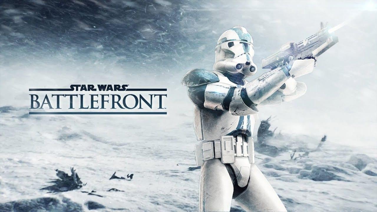 Star_Wars_Battlefront_release_date