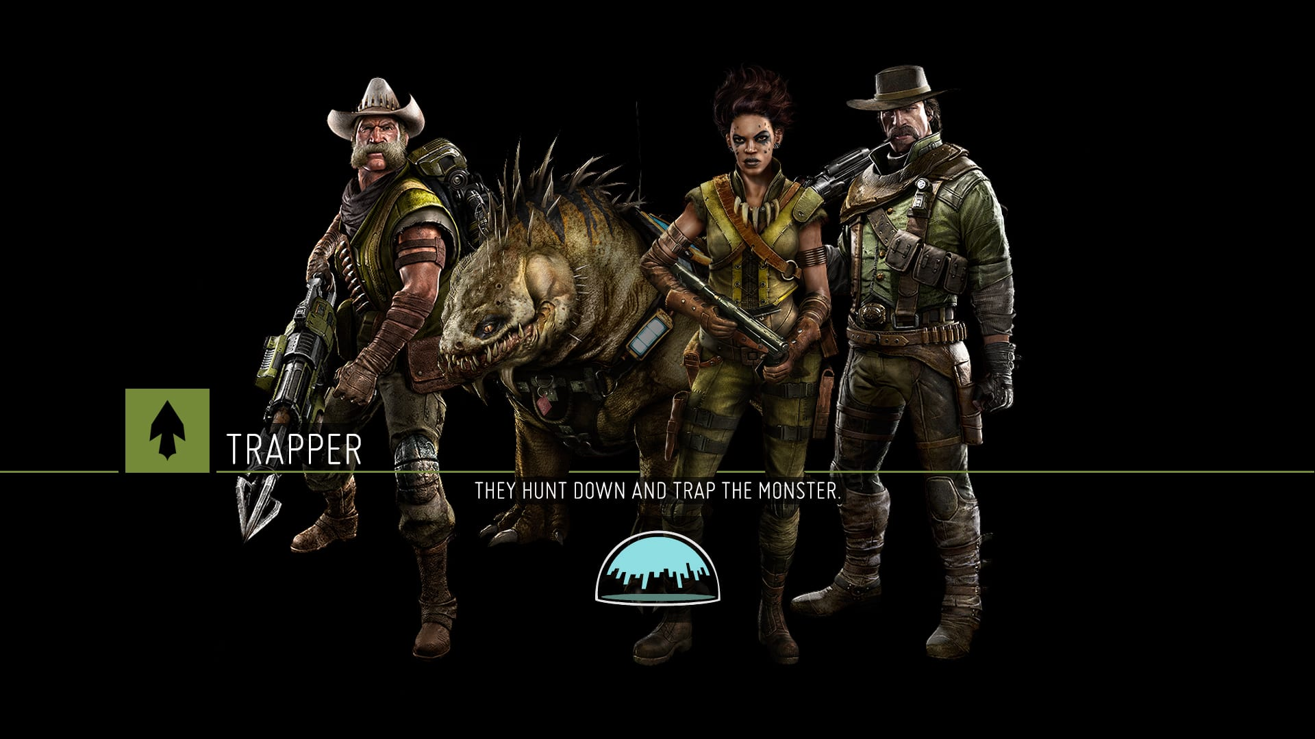 evolve_trappers