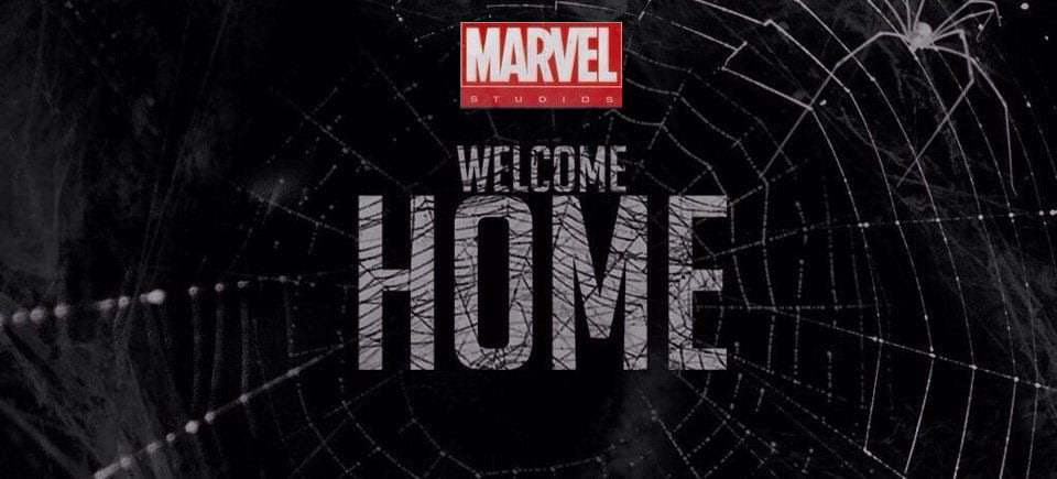 spider-man-welcome-home-marvel-sony