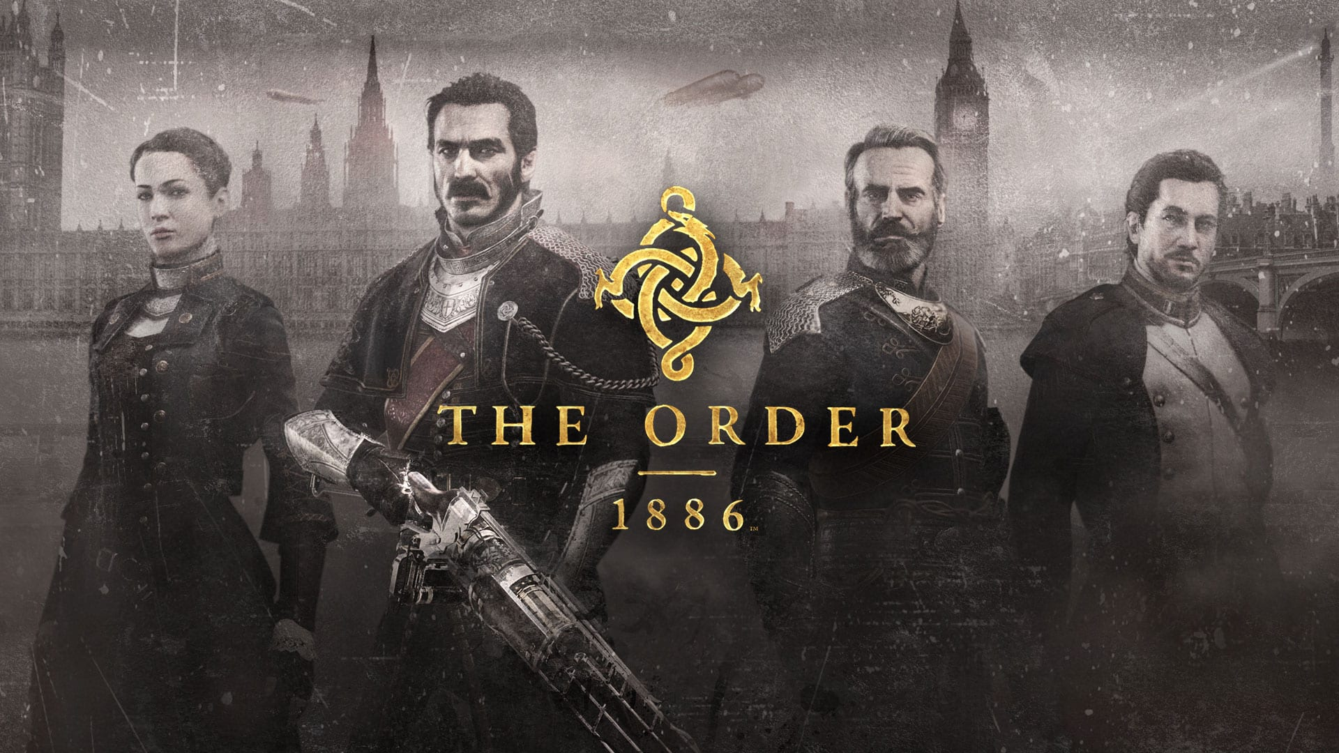 the-order-1886-otcenki-6,5