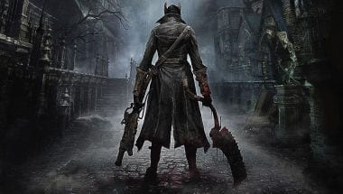 Bloodborne_Background
