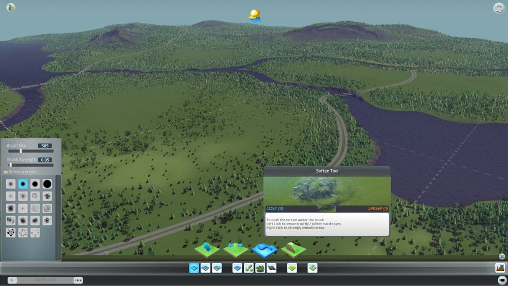 Cities-Skylines-Dev-Diary-Details-The-Intricacies-of-the-Map-Editor-Gallery-467028-4