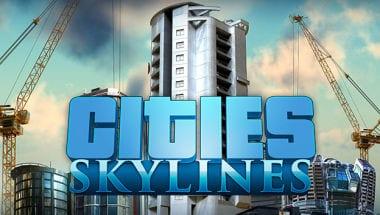 CitiesSkylines-780x353_1