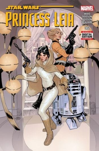Princess_Leia_Vol_2_2