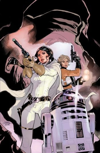 Star_Wars_Princess_Leia_3