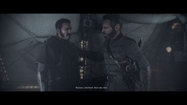The Order: 1886_20150225193250