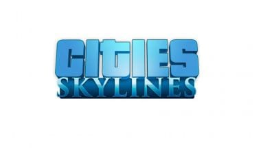 cities-Skylines-wallpaper-nat-games-logo-790x444