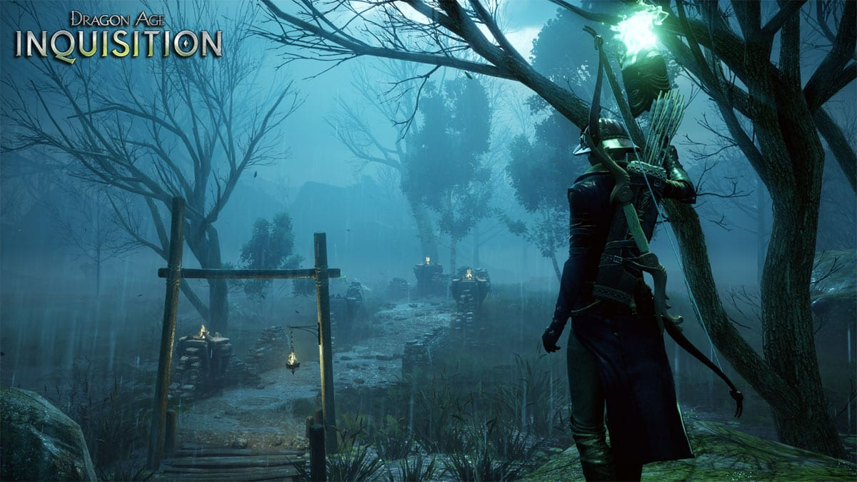 dragon-age-inquisition-game-screenshot