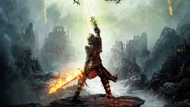 dragon-age-inquisition-game-wide