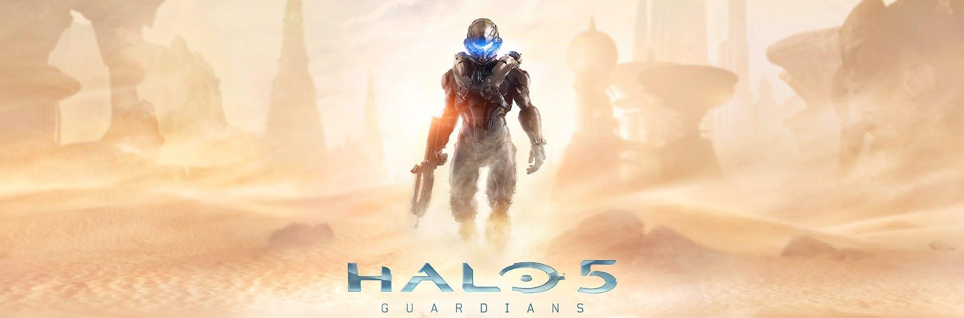 halo-5-guardians-visual-id-teaser-1920x1080-81d61a07017644d4ad00a3cc411f9f99 - копия