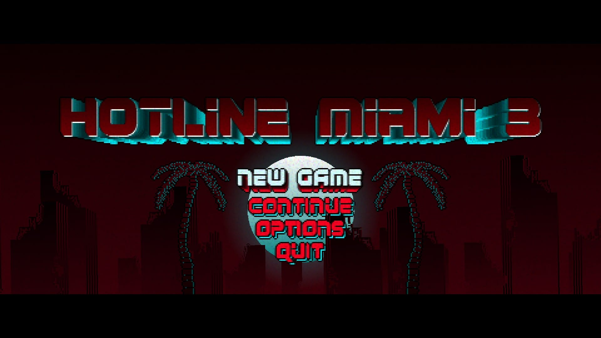 hotline-miami-3-menu-screen