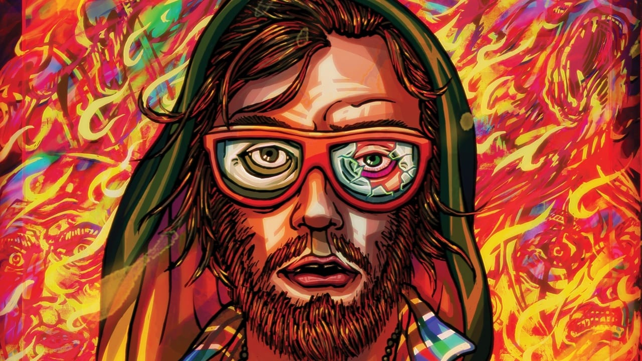 hotline-miami-beard