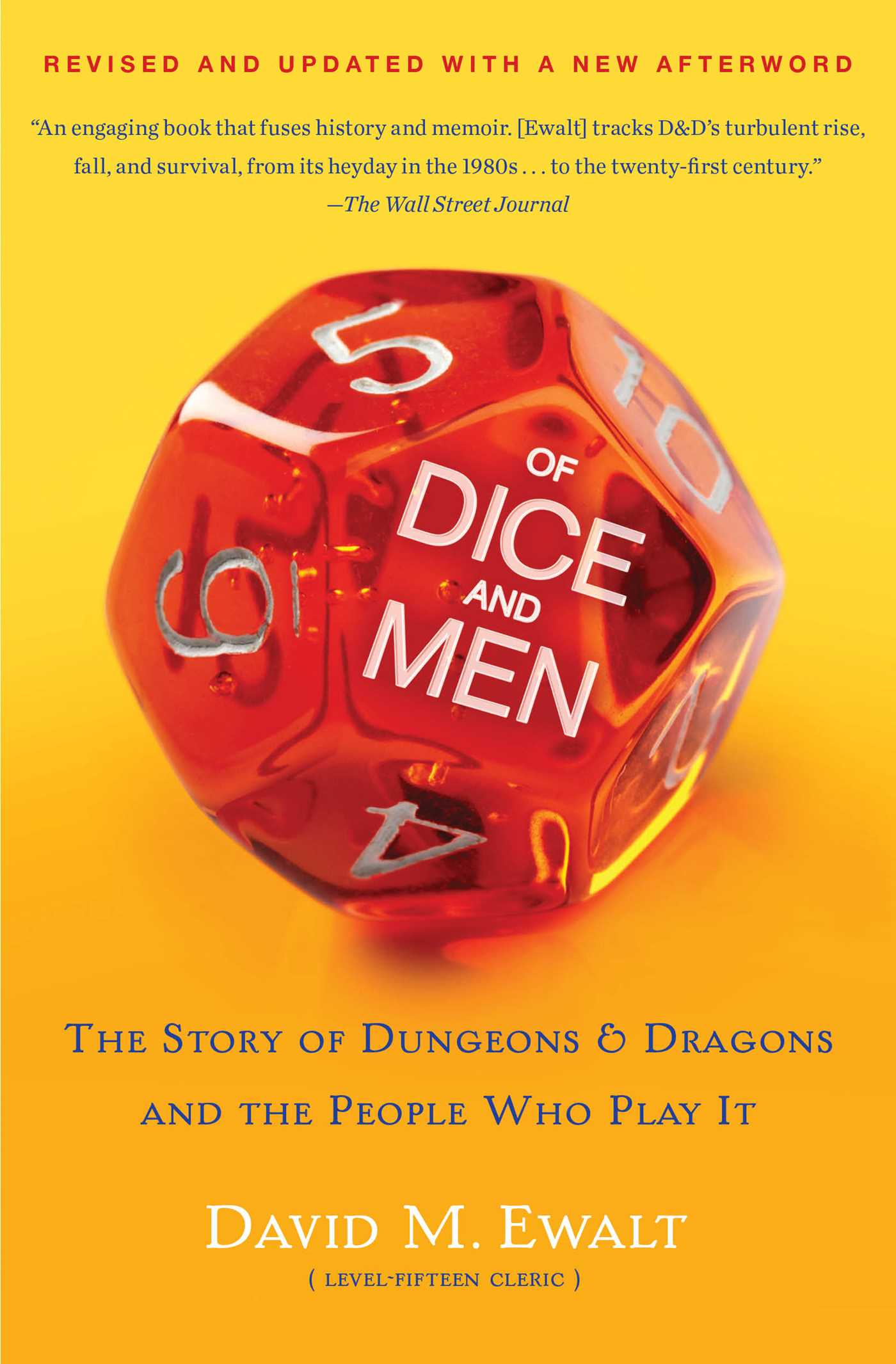 of-dice-and-men-9781451640519_hr
