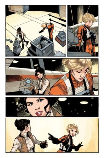 princess-leia-star-wars-new-pilot