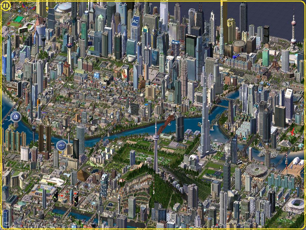 simcity4-beautiful1