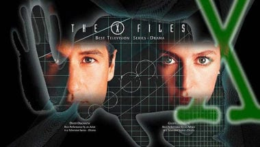 the-x-files-wallpaper