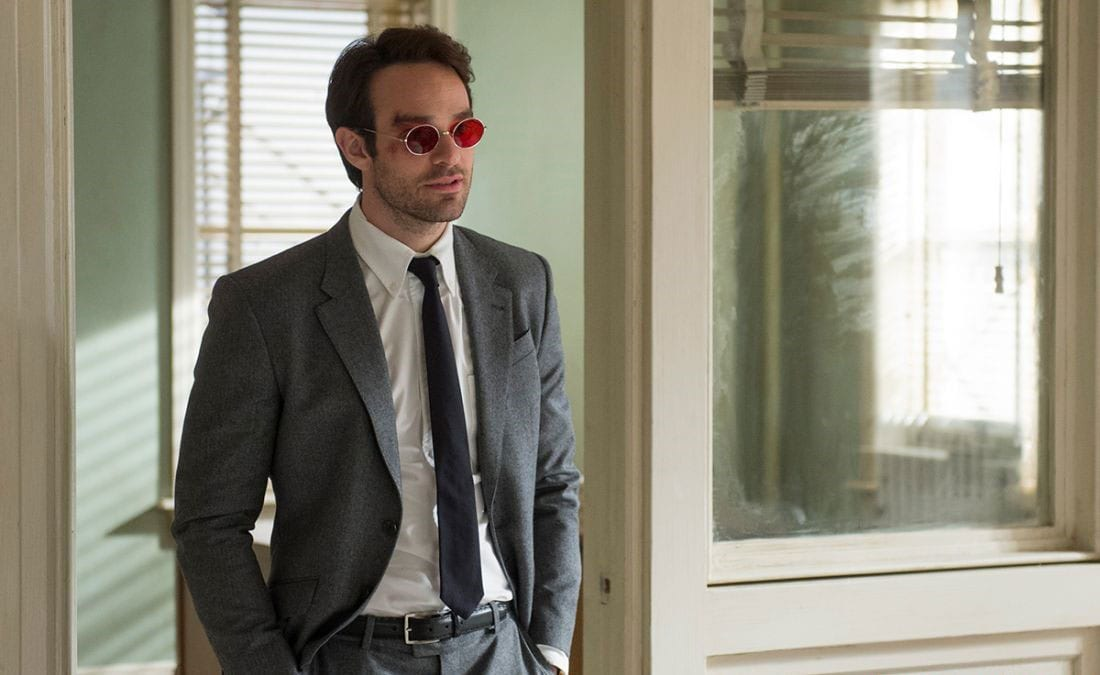 Charlie-Cox-Talks-Daredevil-Season-Two